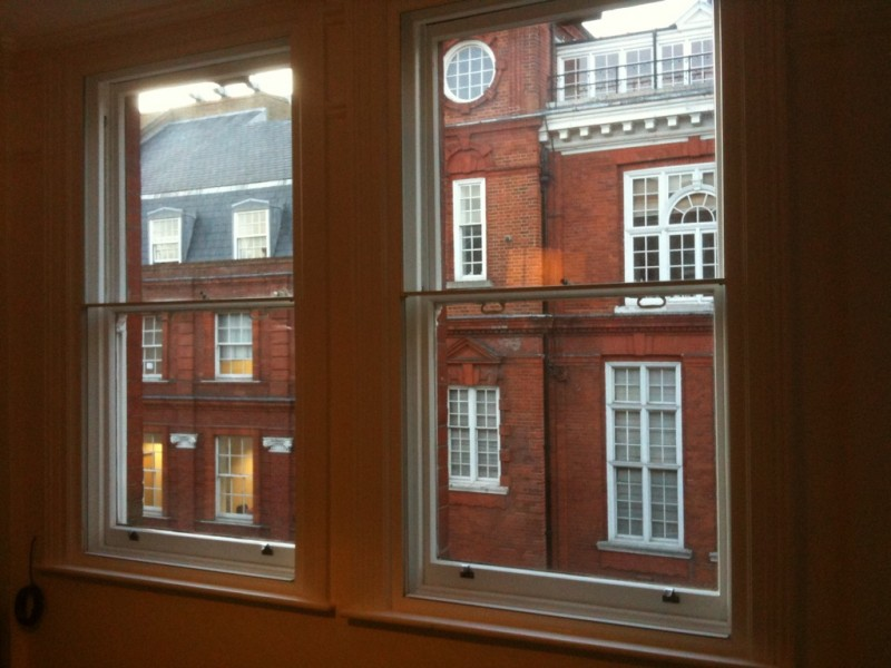 secondary glazing window fitter installation in london. Black Bedroom Furniture Sets. Home Design Ideas