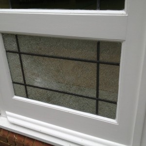 Double-Glazing Repairs - Kingston KT2