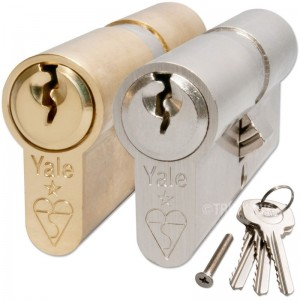 Euro Locks SW20