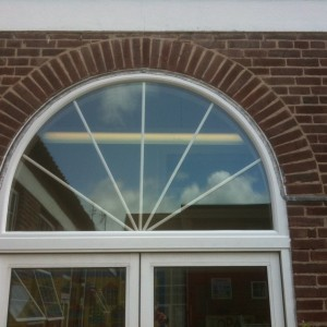 Double-Glazing Repairs KT3
