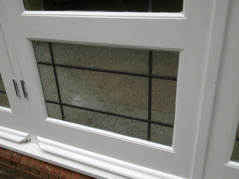 Double Glazing Repairs Kingston Surrey