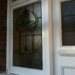 Glass Repairs SW20