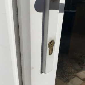 Euro Lock Fitted - Wimbledon SW19